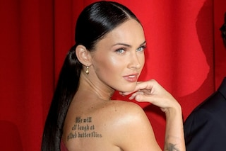 Tatuaggi sexy: idee per tattoo da donna hot e sensuali