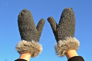 """9 problemi che solo le persone """"freddolose"""" possono capire"""