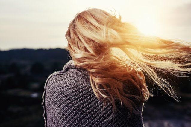 Olio di argan per capelli  come usarlo per una chioma luminosa e sana 79f8019fbb62