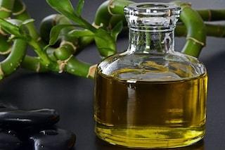 Olio di argan puro: proprietà benefiche e usi dell'olio del Marocco