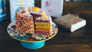 Oroscopo: la torta giusta per ogni segno zodiacale