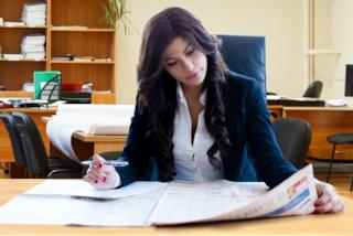 Le aziende guidate da donne? Sono più dinamiche e propense al rischio
