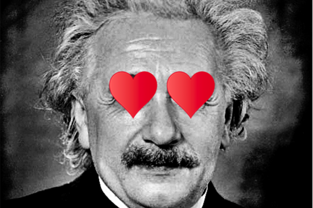 einstein-love3