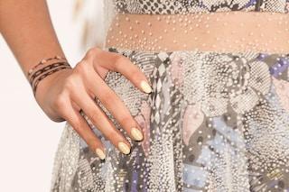 Unghie pastello: gli smalti e le nail art ispirati ai colori della primavera