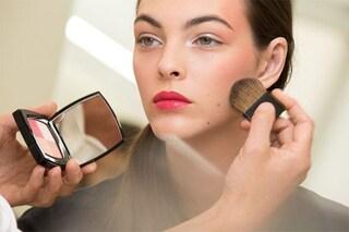 Il make up della primavera 2017: i colori per il trucco secondo Pantone