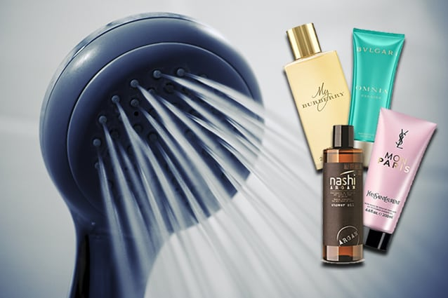 Bagno Idratante Naturale : Bagno idratante naturale shampoo idratante naturale confronta