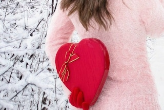 San Valentino vietato in Pakistan: è contrario agli insegnamenti dell'Islam