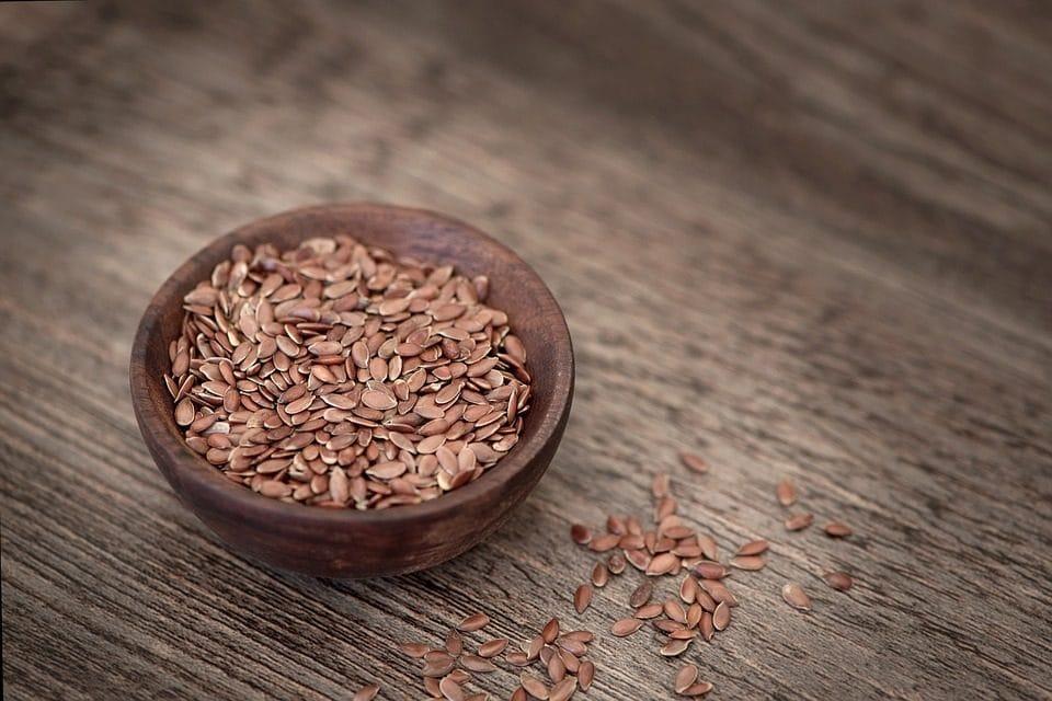 la migliore perdita di peso di semi di noci