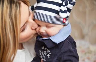 Le italiane sono le mamme più vecchie d'Europa: il primo figlio arriva dopo i 30 anni