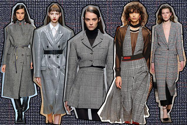 online store 567fa b0073 Fiori, quadretti e animalier: le fantasie di moda per l ...