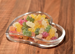Ecco cosa succede al corpo quando si smette di mangiare zucchero