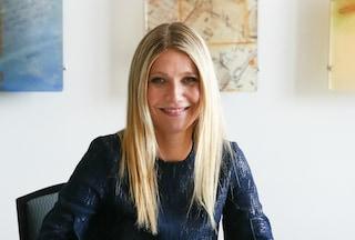 Sonno detox: dopo l'uovo vaginale arrivano i consigli di Gwyneth Paltrow per dormire bene