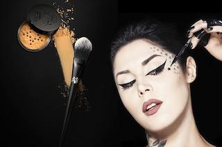 Kat Von D Beauty arriva in Italia: data, prezzi e prodotti best seller