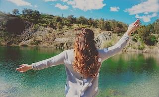 Amare se stessi: imparare ad amarsi per essere felici