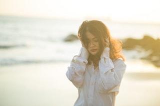 Come aiutare una persona depressa: tutto ciò che c'è da sapere e i consigli utili
