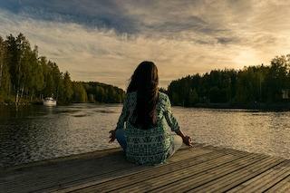 8 modi per mantenere la calma anche nelle situazioni più difficili