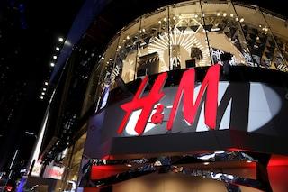 H&M lancia Arket, il nuovo brand dallo stile sofisticato