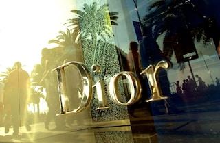 Dior, la Maison francese acquistata per 12 miliardi di euro