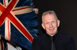 I 65 anni di Jean-Paul Gaultier: auguri all'enfant terrible della moda