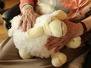 Margaret, la nonna con la famiglia più numerosa d'Inghilterra: ha 9 figli e 154 nipoti