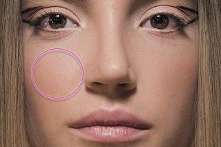 Pori dilatati, i segreti per minimizzarli e avere una pelle perfetta