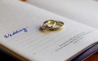 Come scegliere la data delle nozze: la guida per scegliere il giorno perfetto