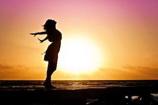 Il segreto per essere felici? Seguire il modello svedese e condurre una vita moderata