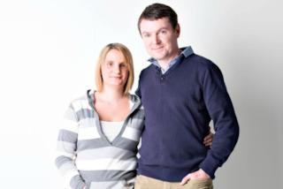 Incinta per 14 anni: Suzanne aspetta il suo ventesimo figlio