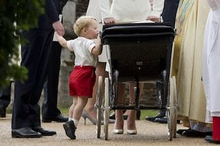 Kate Middleton ha paura che i figli rovineranno il matrimonio di Pippa: ecco perché