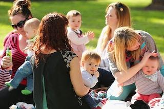 Cinque regali per la Festa della Mamma che ogni donna vorrebbe ricevere
