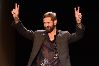 Roberto Cavalli vuole uno stilista italiano: Stefano Pilati sempre più vicino alla Maison