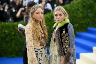 Hanno 30 anni ma ne dimostrano 45: come sono cambiate le gemelle Olsen
