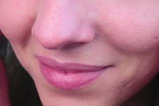 Skin gritting: il rimedio fai da te per eliminare i punti neri in un solo gesto