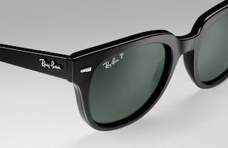 Perché si chiamano Ray-Ban? Ecco l'origine del nome degli iconici occhiali