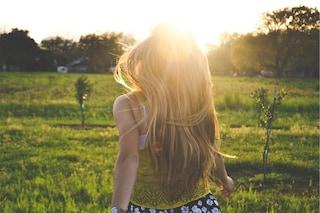 6 consigli imperdibili per preparare i capelli all'estate