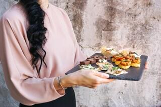 I 6 motivi che spingono a mangiare anche quando non si ha fame