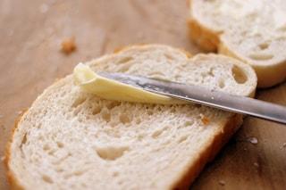 Stop al burro, ecco perché sostituirlo con olio vegetale o margarina
