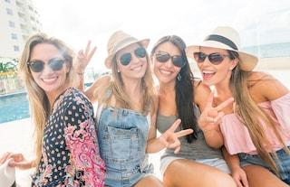 Addio al nubilato: come organizzarlo e le idee originali per una festa perfetta