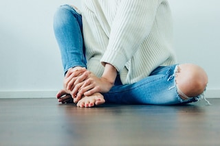 Oroscopo: il jeans perfetto per ogni segno zodiacale