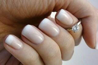 Manicure per la sposa: le nuance di tendenza per le unghie del matrimonio