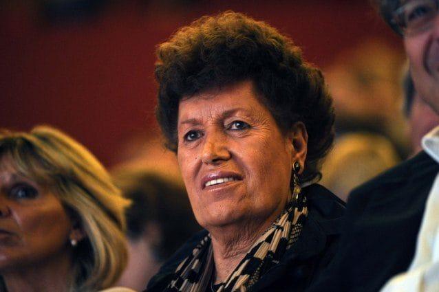 È morta Carla Fendi: la stilista, malata da tempo, aveva 80 anni