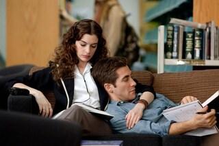 La tua storia d'amore non ha futuro? 9 segnali per capirlo