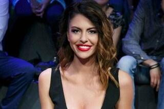 Pamela Camassa, la showgirl dallo stile glamour fidanzata con Filippo Bisciglia