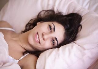 Napercise, l'allenamento del riposino: fa bruciare le calorie dormendo