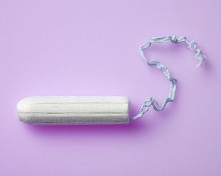 Tamponi organici: gli assorbenti interni che riducono il rischio infezioni