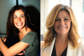 Vanessa Incontrada ieri e oggi: com'è cambiata la spagnola dal sorriso contagioso