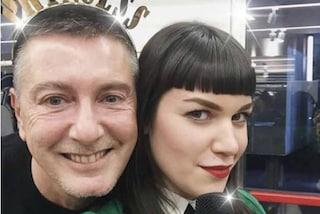 Annie Mazzola, chi è la star dei social scoperta da Stefano Gabbana