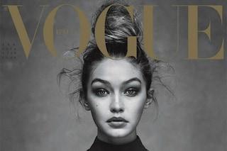 La svolta epocale di Vogue: ecco quali riviste sono state chiuse da Condé Nast