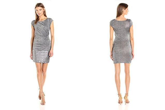 Vestiti Eleganti Desigual.Amazon Prime Day 6 Vestiti Estivi Comodi E Trendy Da Comprare