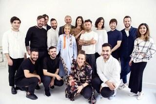 Bucce di mela e CD per creare abiti: i giovani talenti e la moda sostenibile